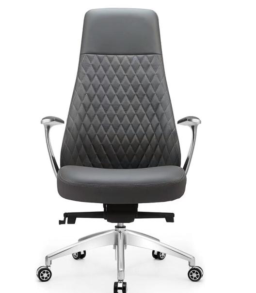 大班椅cl-09