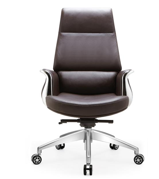 大班椅cl-08
