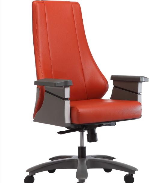 大班椅cl-07