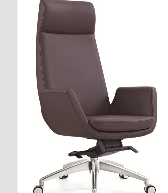 大班椅cl-06