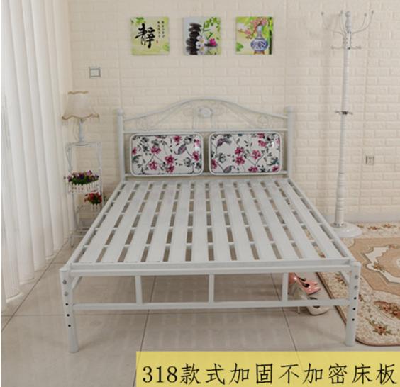 公寓床05