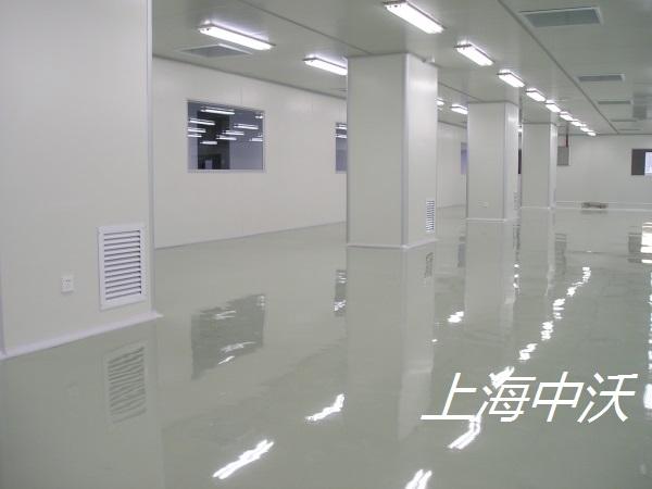 鋰電池恒溫恒濕室