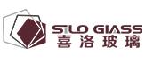 上海喜洛玻璃成品无限公司