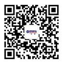 上海艾森塑业有限公司