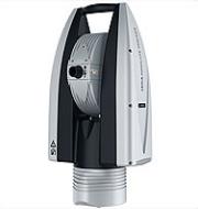 Leica AT960绝对激光跟踪仪