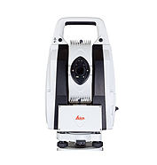 Leica AT403绝对激光跟踪仪