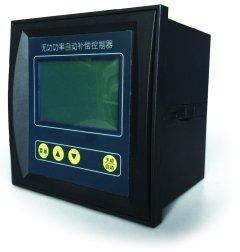 YDC-1200无功补偿控制器