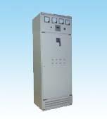 TSC低压动态无功补偿装置