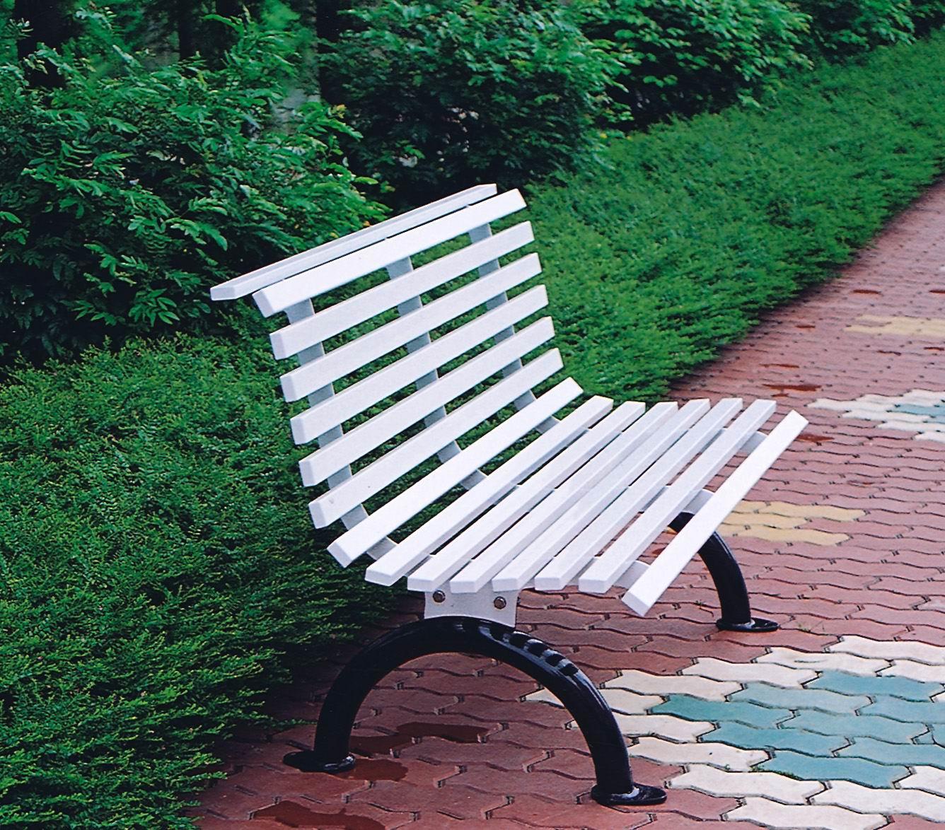 您所不知道的休閑椅正確保養方式!