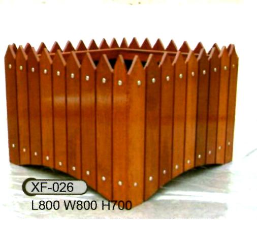 花箱XF-026