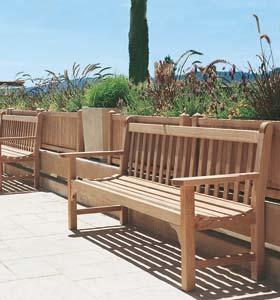 全木座椅XA4-012