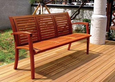 全木座椅XA4-018