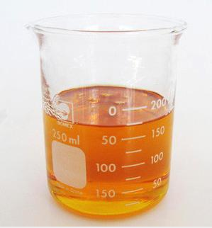 Y-XNJ久星導熱油修復劑(黏度)