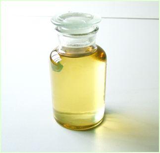 LHM32/LHM46/LHM68抗磨液压油
