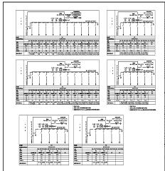 机电设计图