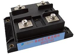 晶闸管模块串联和并联的区别有哪些?