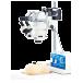 轶德培训用手术显微镜