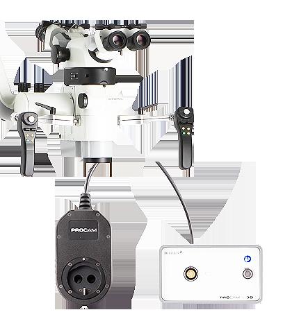 轶德3D手术视频系统