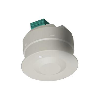 BC609S-I 弱電型智能雷達探頭