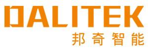 邦奇智能科技(上海)股份有限公司