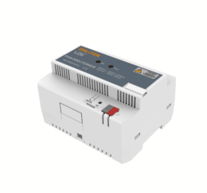 PAN-KNX-POWER 电源模块