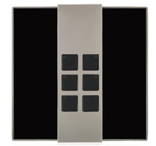 PAN-KNX-WB06L06-660S