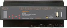 BZ606 Multifunctional Control Gateway