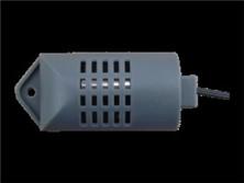 BZ-HU-T1 analog temperature sensor