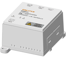 DOP12-4 4回路干接點 開關量模塊