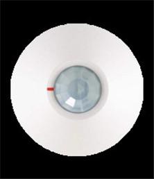 DFS012 Ceiling body sensor