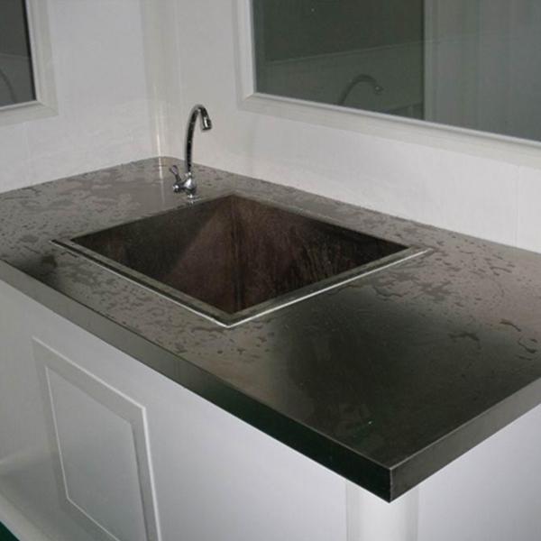 防腐洗涤池