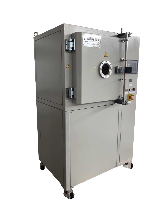 HMDS涂胶烤箱