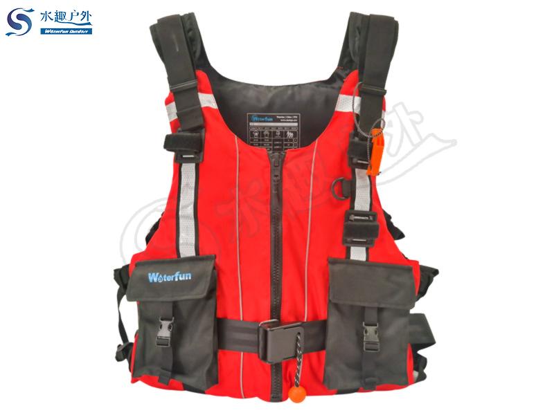 专业救生衣