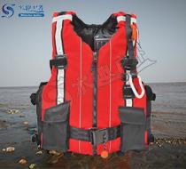 救援救生衣——RT15