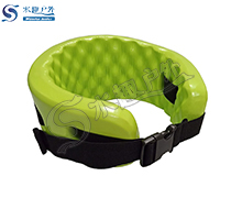 浮力腰带  乙烯基浮力材泡沫浸渍