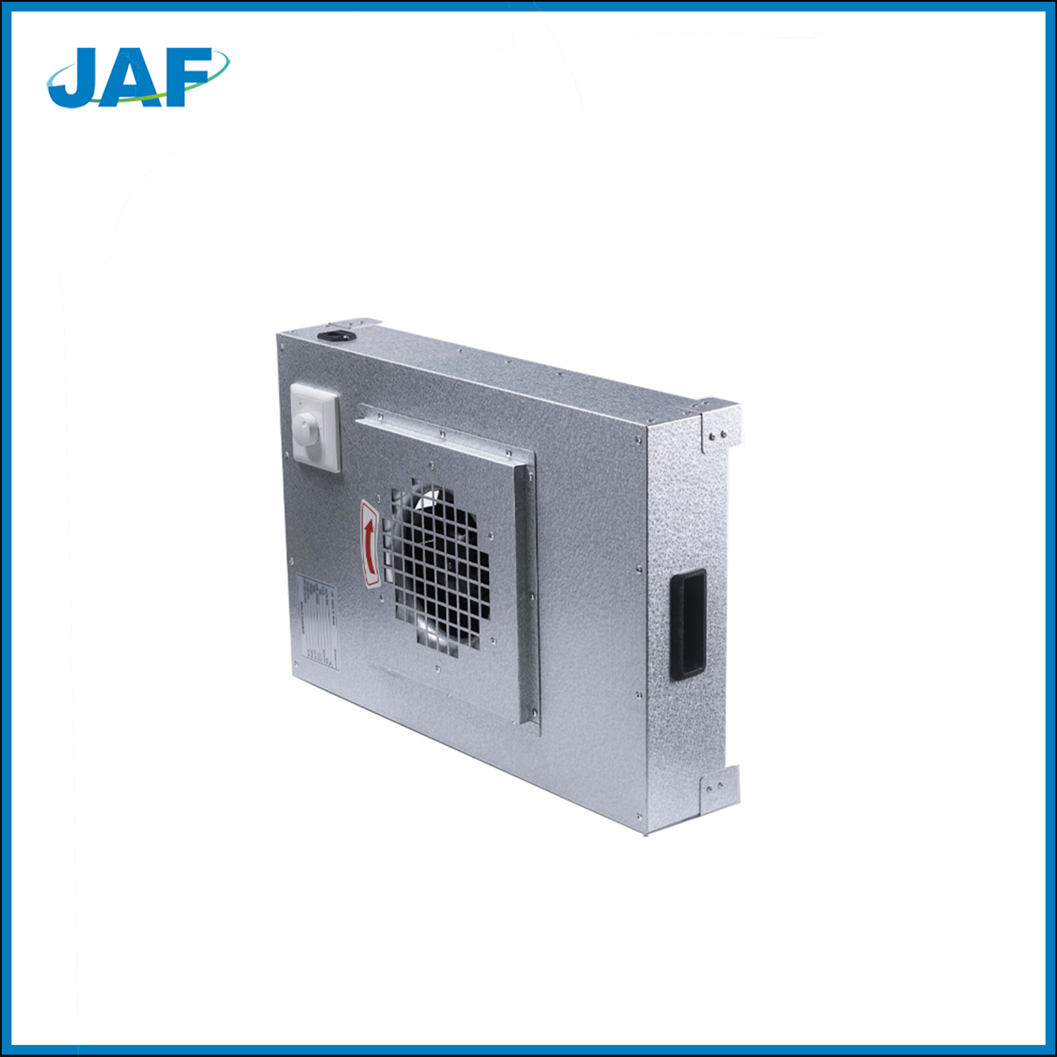 FFU风机过滤单元