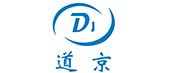 上海道京仪器无限公司