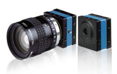 Imagingsource相机