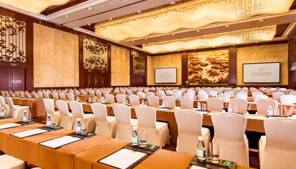 上海注册酒店管理公司
