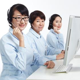 上海注册健康科技公司