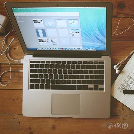 上海注册外资公司所需要提供的材料