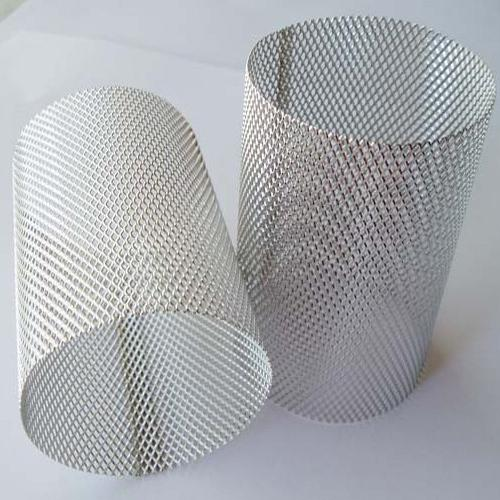 不锈钢制品钢丝网