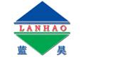 北京蓝昊环保装备无限公司