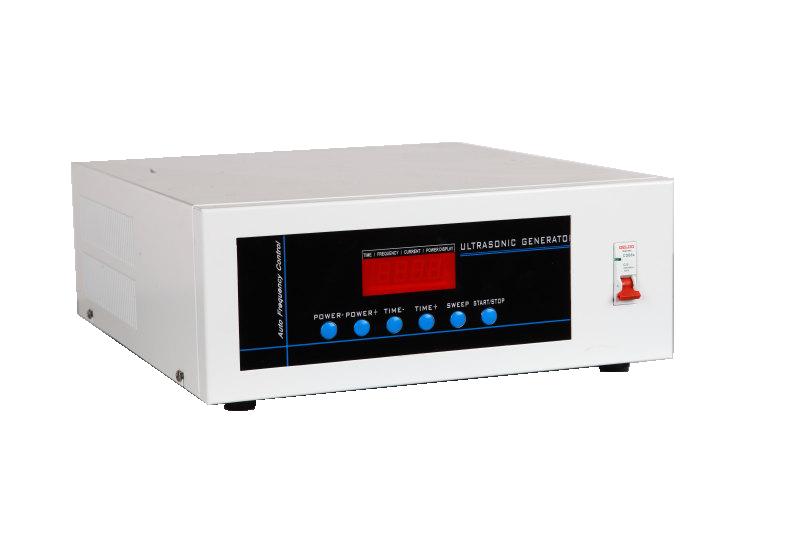X2-B型超声波发生器