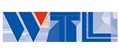 上海威特力热管散热器有限公司