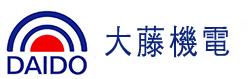 进口气转液增压缸_上海大藤机电有限公司