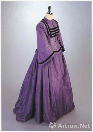 罗马皇室钟爱的紫色,原材料竟然是它!