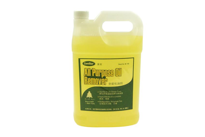 80-105通用化油剂
