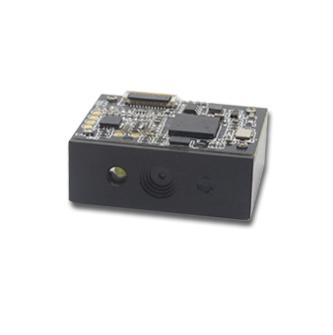 新大陆NLS-EM3086二维扫描模块二维www.65335.com扫描头