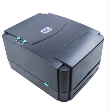 TSC打印机为什么会出现跳纸现象?